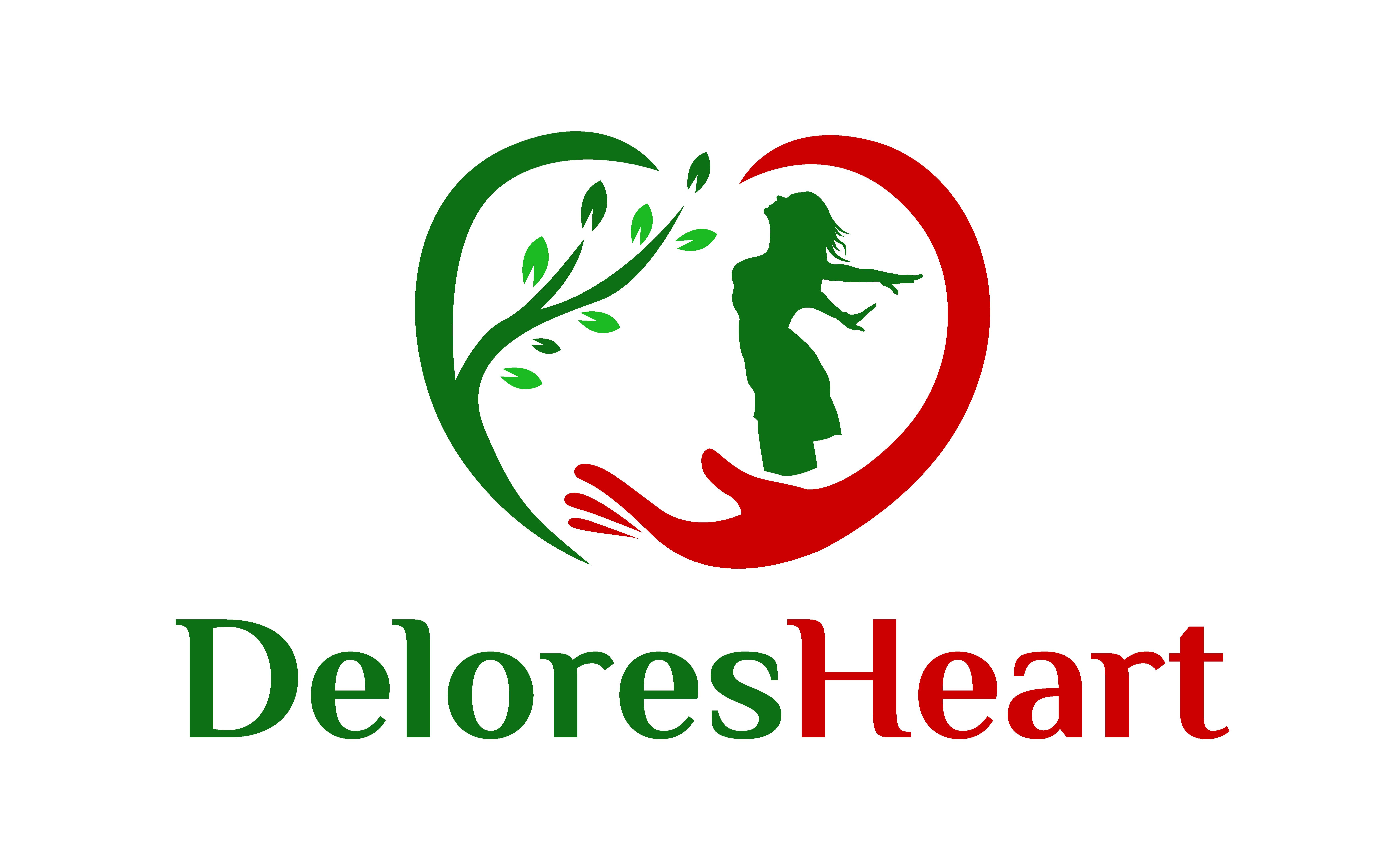 Delores Heart, LLC.